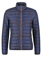 Napapijri Acalmar Light Jacket Dark Blue