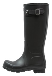 Hunter Original Wellies Black
