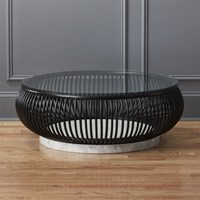 Cb2 Haven Coffee Table