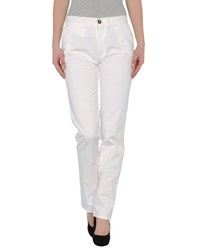 Semi Couture Trousers Casual Trousers Women