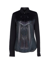 Barbara Bui Shirts Black
