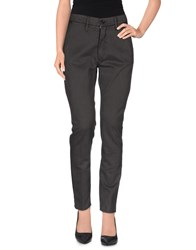 Gold Case Trousers Casual Trousers Women Lead