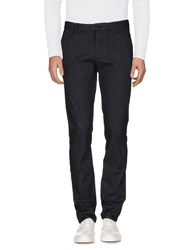 Selected Homme Jeans Steel Grey
