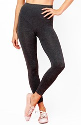 Women's Rosie Pope Tummy Control Postpartum Leggings
