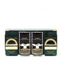 Marc Jacobs Decadence And Daisy Eau De Parfum Set