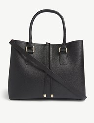 Aldo Frenarien Tote Bag Black Multi