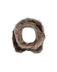 Marni Accessories Oblong Scarves Women