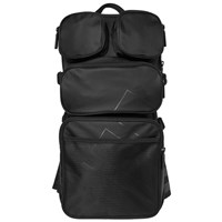 Adidas Eqt Running Backpack Black