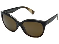 Kaenon Lina Tiramisu Brown 12 Polarized Sport Sunglasses