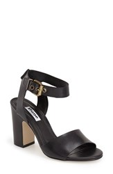 Women's Dune London 'Jalexa' Sandal 3 1 2' Heel