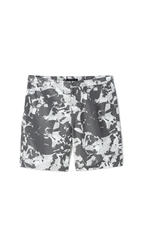 Theory Alesso Liola Swim Trunks Clear Heart