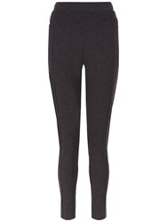 Fenn Wright Manson Paphos Treggings Grey