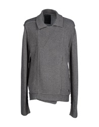 Guess Cardigans Grey