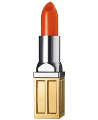 Elizabeth Arden Beautiful Color Moisturizing Lipstick Mandarin