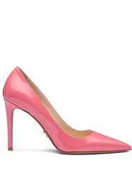 Prada Pointed Toe 100 Pumps 60