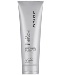 Joico Power Gel Sculpting Gel 8.5 Oz From Purebeauty Salon And Spa