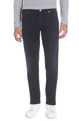 Citizens Of Humanity Men's Gage Slim Straight Fit Jeans Ink