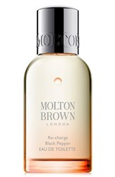 Molton Brown London 'Re Charge Black Pepper' Eau De Toilette Spray No Color