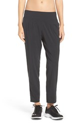 Brooks Women's 'Chaser' Drilayer Pants