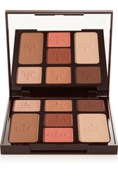 Charlotte Tilbury Instant Look In A Palette Beauty Glow Neutral