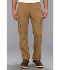 Carhartt Force Tappen Cargo Pant Yukon Men's Casual Pants Taupe