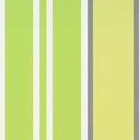 Designers Guild Oxbridge Wallpaper P564 07 Lime