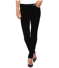 Ag Adriano Goldschmied Prima In Super Black Super Black Women's Jeans