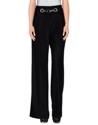Clips Trousers Casual Trousers Women