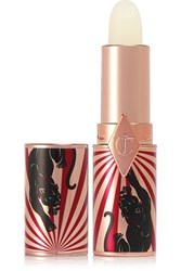 Charlotte Tilbury Hot Lips 2 Lip Balm Enigmatic Edward Colorless