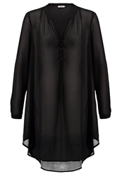 Only Onlnati Tunic Black