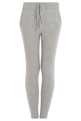 Derek Lam Cashmere Track Trousers