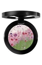 Vincent Longo 'Pearl X' Eyeshadow Destiny Rose