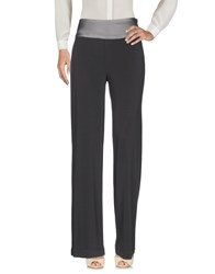 Beatrice B. Beatrice. B Casual Pants Lead