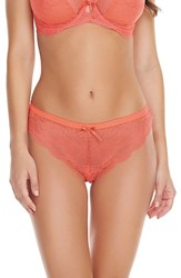 Freya Women's 'Fancies' Brazilian Panties