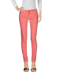 Scout Jeans Coral