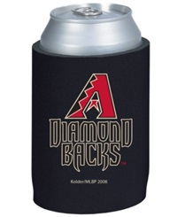 Kolder Arizona Diamondbacks Can Holder Team Color