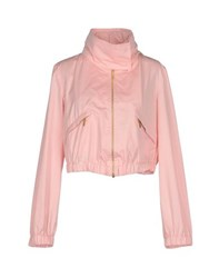 Les Copains Coats And Jackets Jackets Women