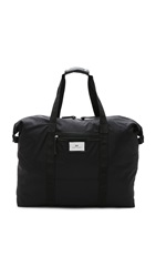 Day Birger Et Mikkelsen Day Gweneth Weekend Bag Black