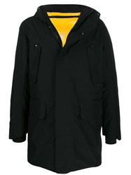 Save The Duck Hero9 Padded Coat 60