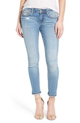 Women's Vigoss 'Thompson Tomboy' Distressed Boyfriend Jeans