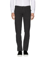 Circolo 1901 Casual Pants Lead