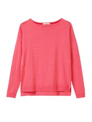White Stuff Savanna Jumper Pink