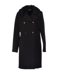Strenesse Gabriele Strehle Coats And Jackets Coats Women