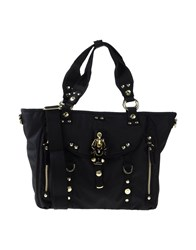 George Gina And Lucy Bags Handbags Women Black