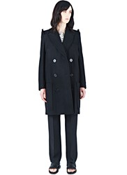 Preen Sasha Cape Coat