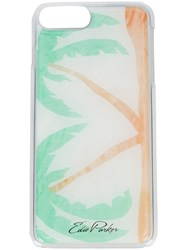 Edie Parker Palm Trees Iphone 6 Unavailable