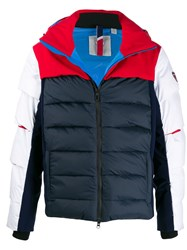 Rossignol Surfusion Colour Block Ski Jacket 60
