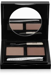 Bobbi Brown Brow Kit Light Taupe