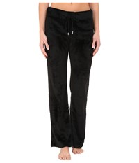Ugg Adrie Pant Black Bear Women's Casual Pants