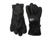 The North Face Women's Denali Thermal Etip Glove Tnf Black Extreme Cold Weather Gloves